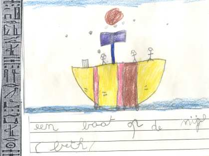 Wout_beth
