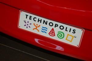 Wout_technopoliss