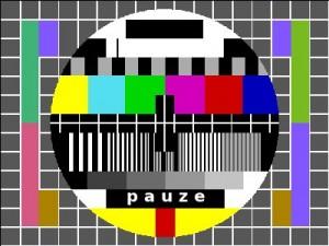 Wout_pauze2
