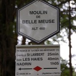 klaswout_moulin2010
