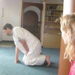 moskee 018_medium