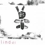 vlind3