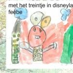 dfeebe
