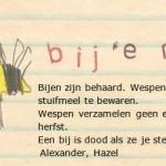 1alexhazel