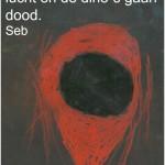 dseb2