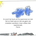 floris2t