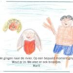 marit2t