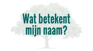betnaam