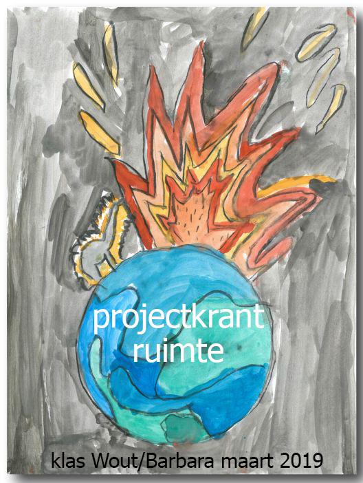 prokrant